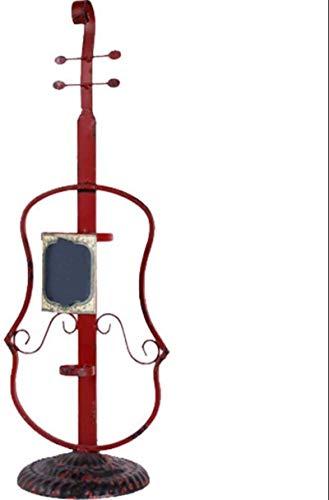 Tallado de artesanía, estante de vino creativo, decoración occidental, estante de vino para el hogar, sala de estar, hotel, armario de vino, estilo europeo de decoración de 64,5 x 23,5 cm