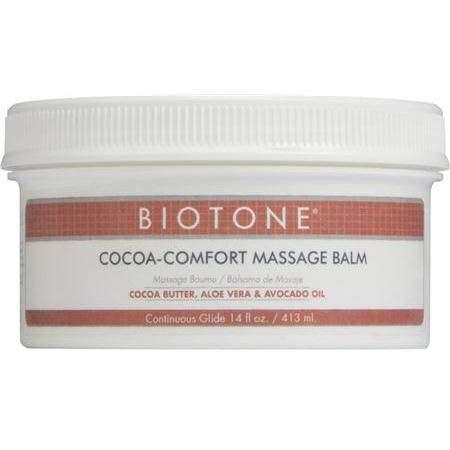 Top 10 Best biotone massage balm Reviews