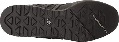 Adidas Outdoor Ax2 carton / noir / marron Oxyde Sneaker 6 B (m), Dark Shale / Black / Light Scarlet,...
