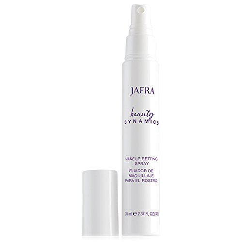 JAFRA Make-up Fixierspray
