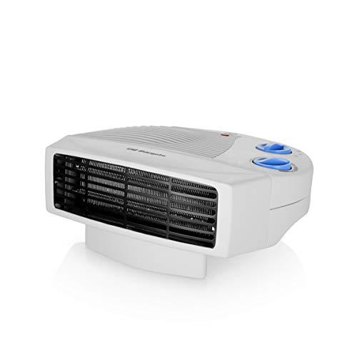 Orbegozo FH 5008: Calefactor eléctrico