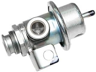 Fuel Pressure Regulator ACDelco GM Original Equipment 217-365