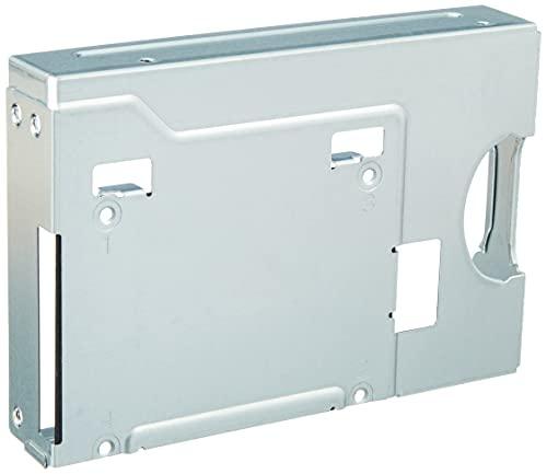 Hewlett Packard Enterprise 870213-B21 contenitore di unità di archiviazione 2.5' Enclosure HDD