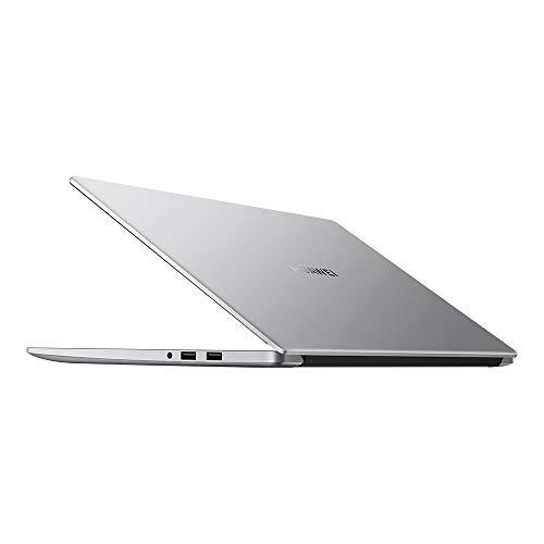 HUAWEI MateBook D 15.6