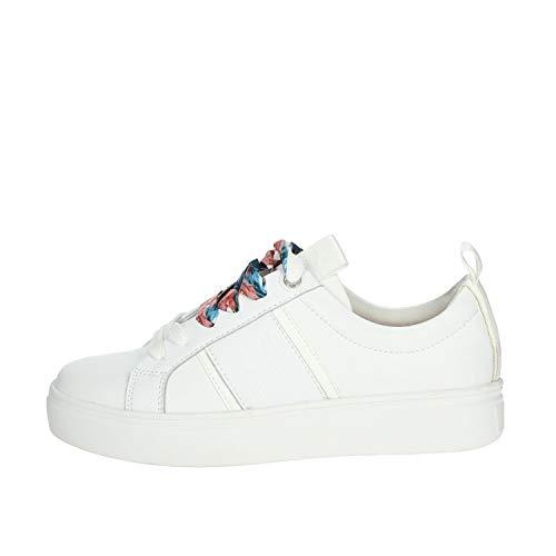 Wrangler Sneaker Multicolor WL01600A