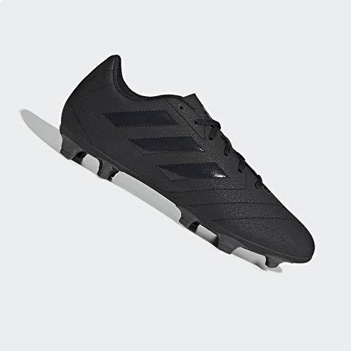 Chuteira Adidas Goletto VII Fg Campo