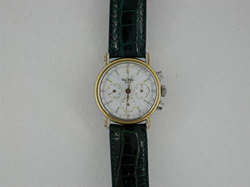 Reloj Paul Picot Unisexo