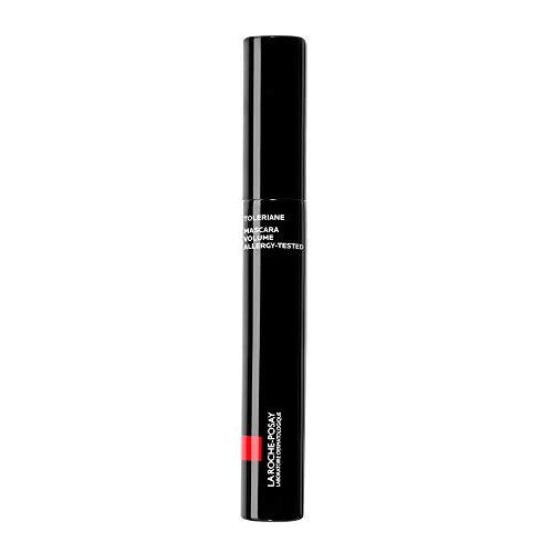Roche Posay Toleriane Mascara Volume, 6.9 ml
