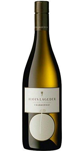 Alois Lageder Chardonnay 2017 trocken (0,75 L Flaschen)