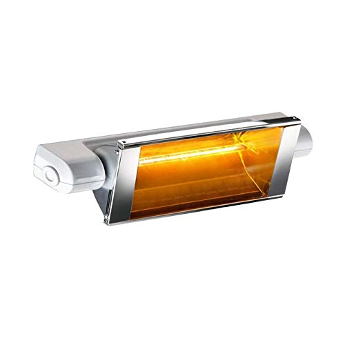 Infracalor Calefactor halógeno Infraspot