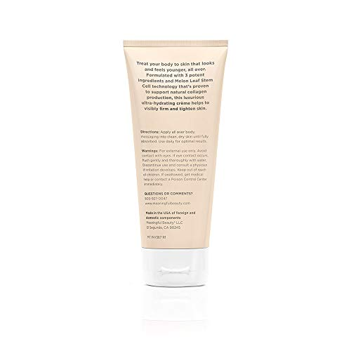 Meaningful Beauty Firming & Tightening Body Hydration Treatment, 6.7 Fl Oz 2