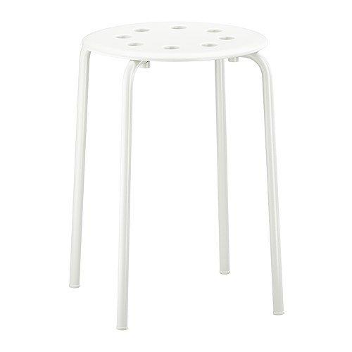 MARIUS IKEA イケア スツール イス