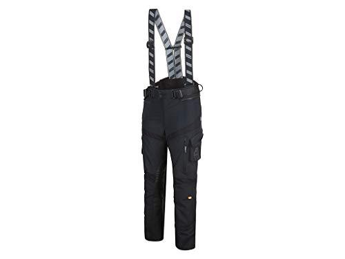 Rukka Exegal Gore-Tex 56 - Pantalones de motorista