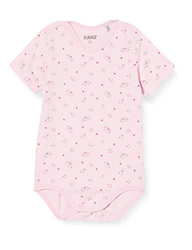 Kanz Body para Bebés