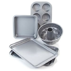 Wolfgang Puck Non Stick Bakeware Cookware
