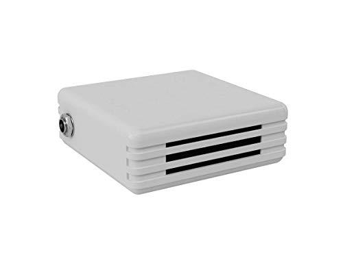 Roomonitor Noise Alarm. Detector de Ruido para Apartamentos Turísticos, AirBnb.
