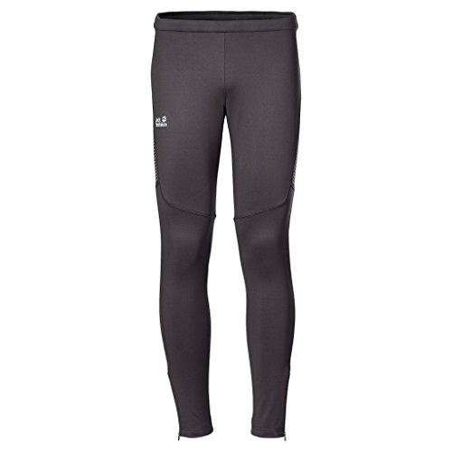 Jack Wolfskin EXHALATION TIGHT MEN