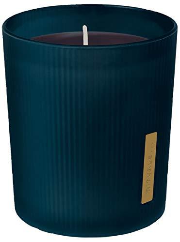 RITUALS HAMMAM Kerze 290g, Brenndauer 50 Std Duftkerzen verschiedene Rituals Düfte als Auswahl auf dieser Seite, inkl. FILABE Pflegetücher