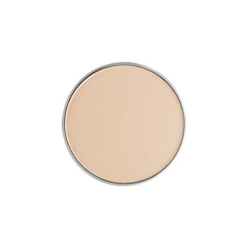 ARTDECO Mineral Compact Powder Refill, Puder Make up, Nachfüllung, Nr. 5, fair ivory