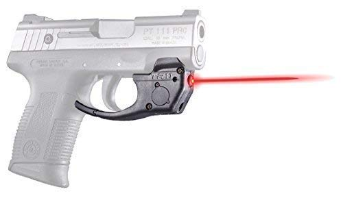 ArmaLaser Designed to fit Taurus Mill Pro PT111 PT140 PT745 TR11...