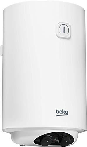 Termos Electricos 100 Litros Bajo Consumo Marca BEKO