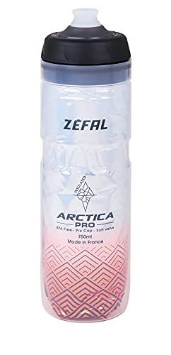 Zefal Artica Pro 75 Bottle, Black, 750 ml