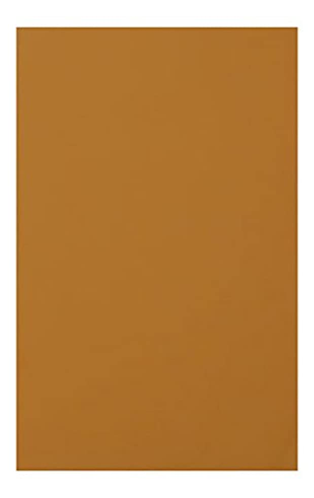 RiteCo Construction Paper, 9