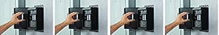 Intermatic Smart Guard IG2240-IMSK Whole Home Surge Protector (4)