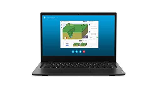 Lenovo 14w - 14' Full HD Laptop AMD A6-9220C 4GB RAM 64GB SSD Backlit Keyboard - OS ELUX - 81MQS02K00