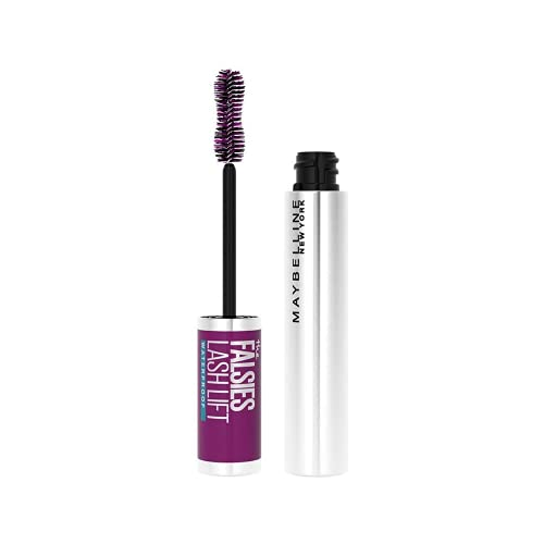 3 x Maybelline The Falsies Instant Lash Lift 9.4ml...