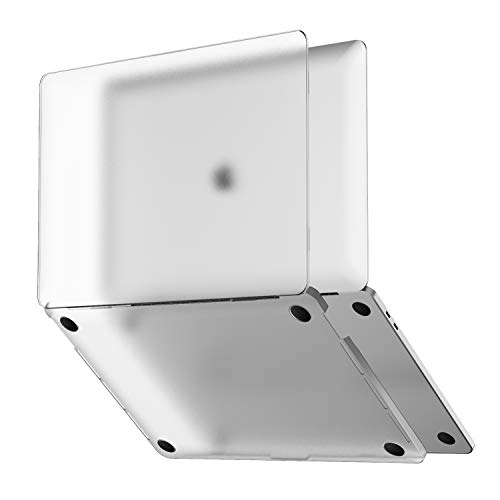 Laptop Intel marca UPPERCASE
