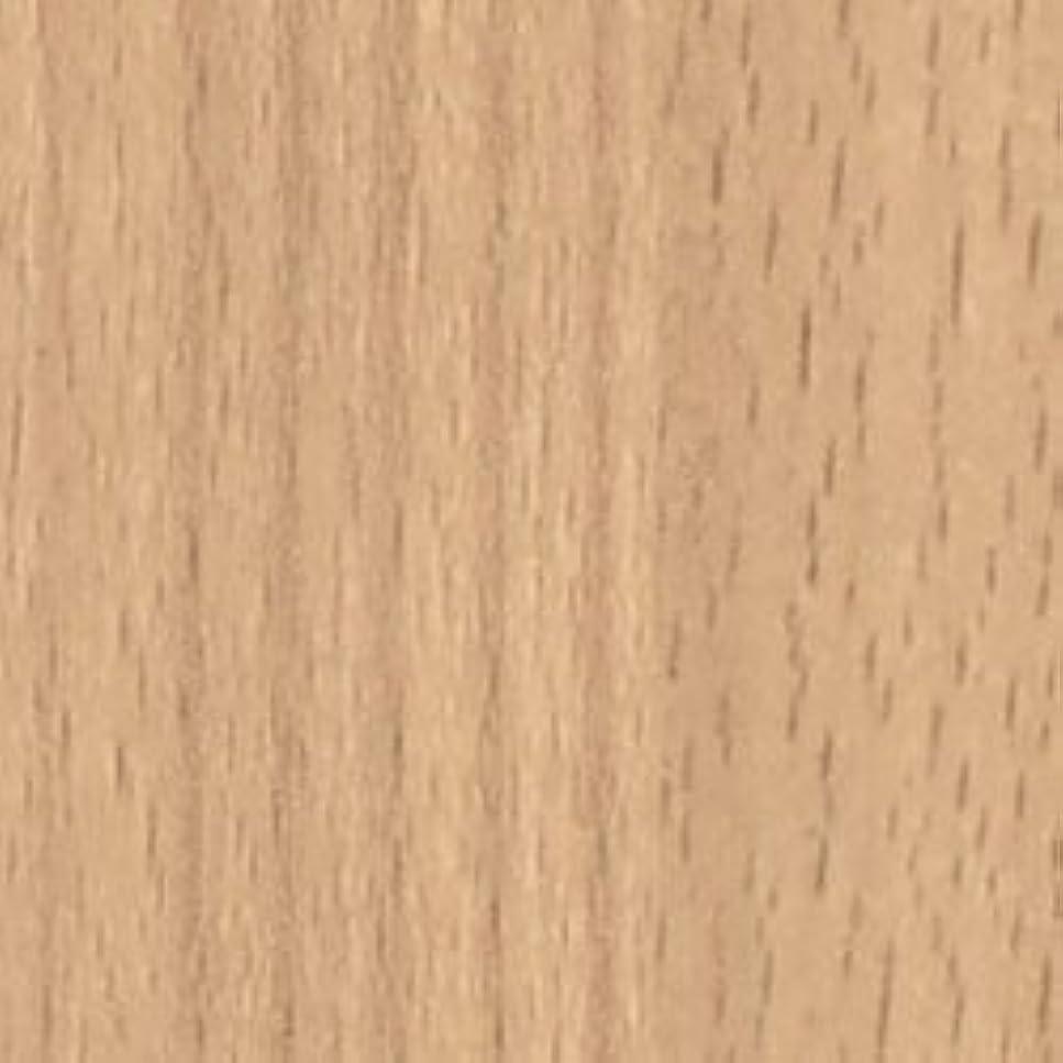 かみそり克服する広告主耐摩耗化粧合板 アイカマーレスボードBB(木目) BB-2016H 3x6 ビーチ 追柾