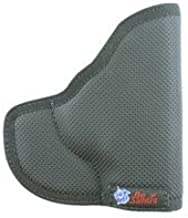 springfield xds 45 pocket holster