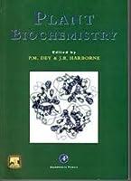 Plant Biochemistry (Pb)
