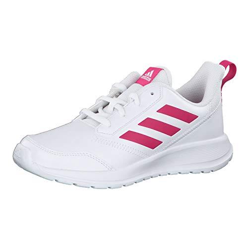 Adidas Altarun K, Zapatillas de Deporte Unisex niño, Multicolor (Multicolor 000), 35 EU