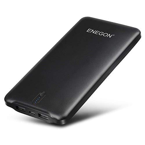 batería movil de la marca ENEGON