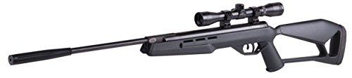 Crosman Piston Air Rifle