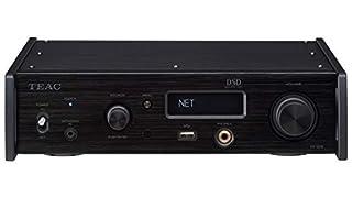 La riproduzione audio Hi-Res supporta DSD512 (22,6 MHz) e PCM 768 kHz/32 bit. Due circuiti monaurali con AKM Verita AK4497 DAC su ogni canale Supporta decoder MQA e servizi di abbonamento musicale (TIDAL e Qobuz) ed è compatibile con Roon. DSD128 (5,...
