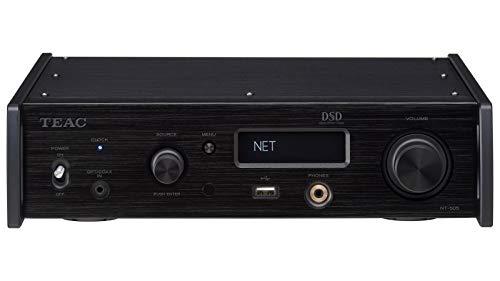 TEAC NT-505 B