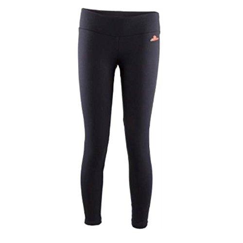 Ginadan 2067_71 Pantalones Legging, Mujer