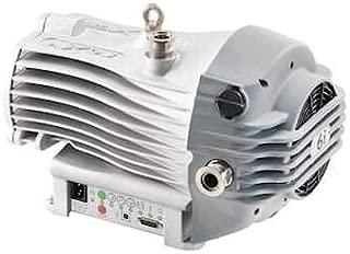 Edwards nXDS6i Dry Scroll Vacuum Pump; 4 CFM