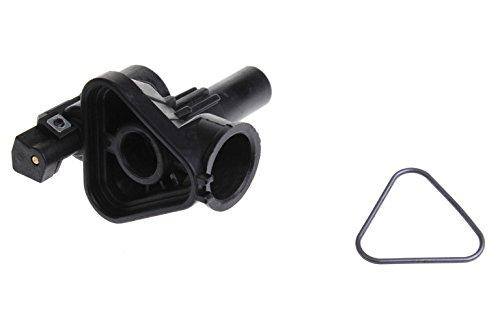 Kärcher 9. 001–104,0-pack Ersatzteile, Kopf-C