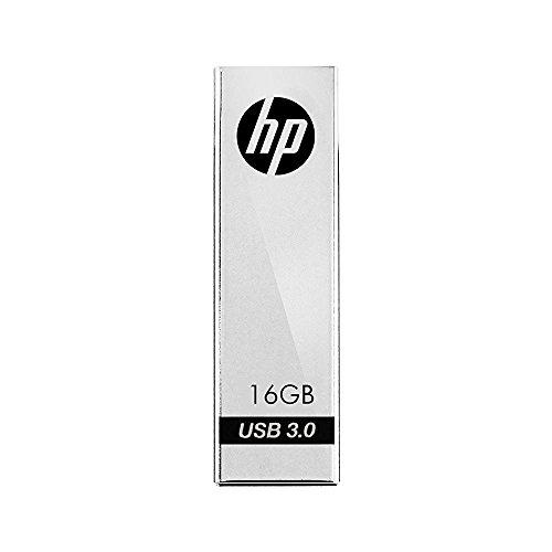 HP『HPFD710W1616GB』