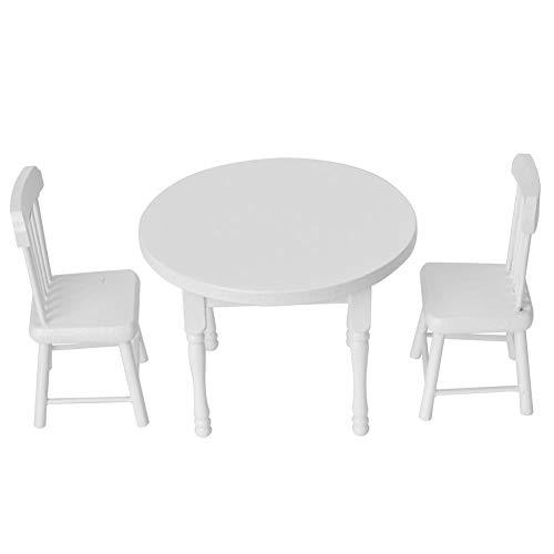 Puppenhaus Mini Tisch