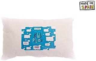 Deep Sleep Addiction 3D All-Round Sleep Pillow Blanco cdhgsh All-Round Cloud Pillow Almohada para Dormir Almohada de Lactancia para beb/és