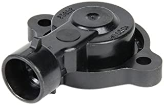 ACDelco 213-912 GM Original Equipment Throttle Position Sensor