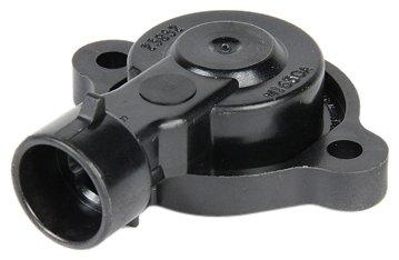 ACDelco 213-912 GM Original Equipment Throttle Position Sensor