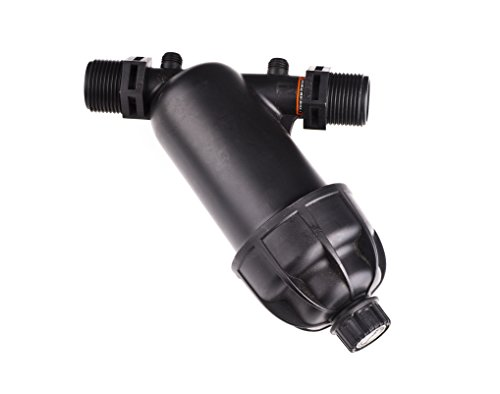 Neosystek Eco365 Water Tank Filter-Inlet 1 Inch