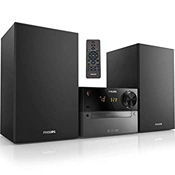 Best home stereos Reviews