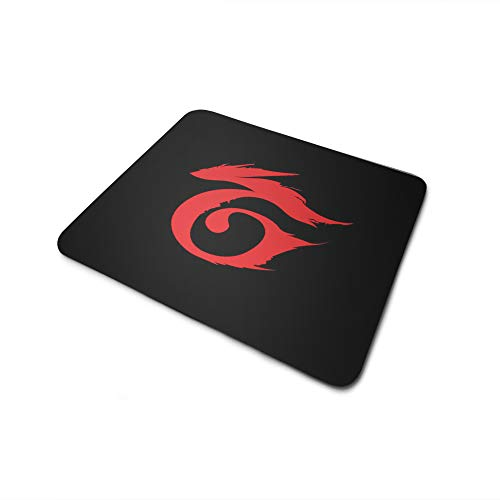 Mouse Pad Free Fire Garena